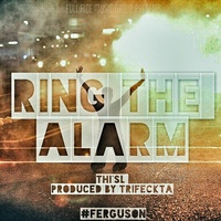 Ring the Alarm (Single)
