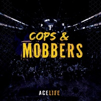 Cops and MOBBers