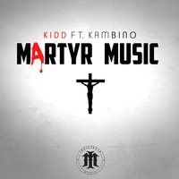 Martyr Music (Single)