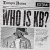Who is KB