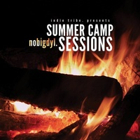 Summer Camp Sessions
