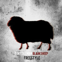 Blaack Sheep (Freestyle)