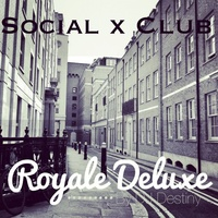 Royale Deluxe