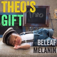 Theo's Gift