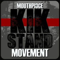 KIK Stand Movement