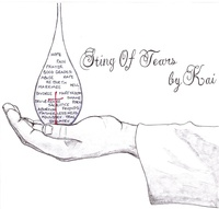 Sting of Tears