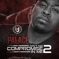 Ain't No Compromise in Me 2